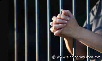 Detienen a mujer como presunta responsable de un homicidio cometido en Guamuchil. - Sinaloahoy