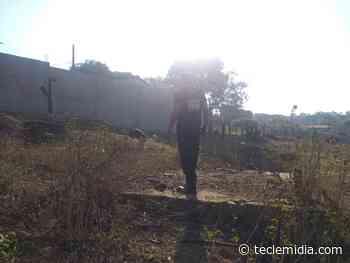 Quatro suspeitos de tráfico e receptação são presos em Matozinhos - Tecle Mídia