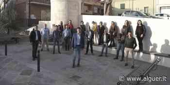 """""""Uniti per fare"""": presentazione a Ittiri - Alguer.it"""