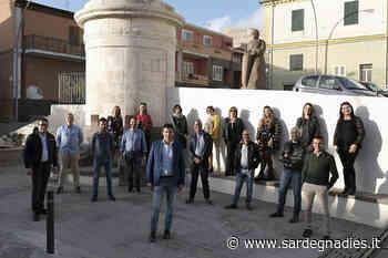 Uniti per Fare, a Ittiri venerdì la presentazione della lista - SardegnaDies