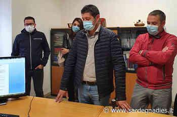 Ittiri, Antonio Sau si ricandida sindaco - SardegnaDies