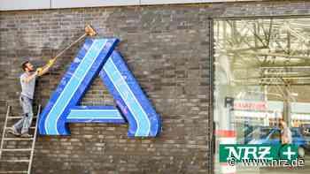 Aldi Nord: Theo Albrecht junior nach Familienstreit gestärkt - NRZ News