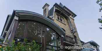 Villennes-sur-Seine - Le recours aux vacataires pèsera-t-il sur le budget ? | La Gazette en Yvelines - La Gazette en Yvelines