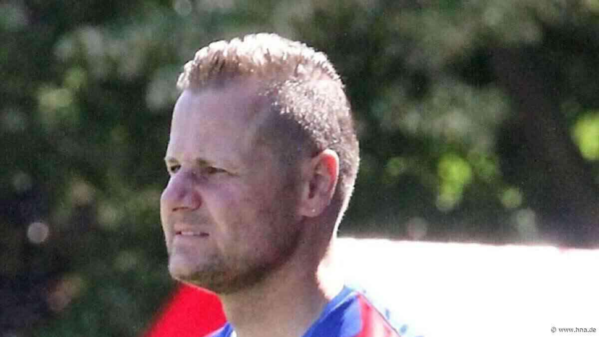 Aufsteiger SG Rehbachtal startet mit Derby gegen Dassel in die neue Liga - HNA.de