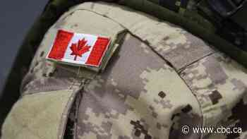 Sexual assault charges stayed as questions of independence rock military justice system
