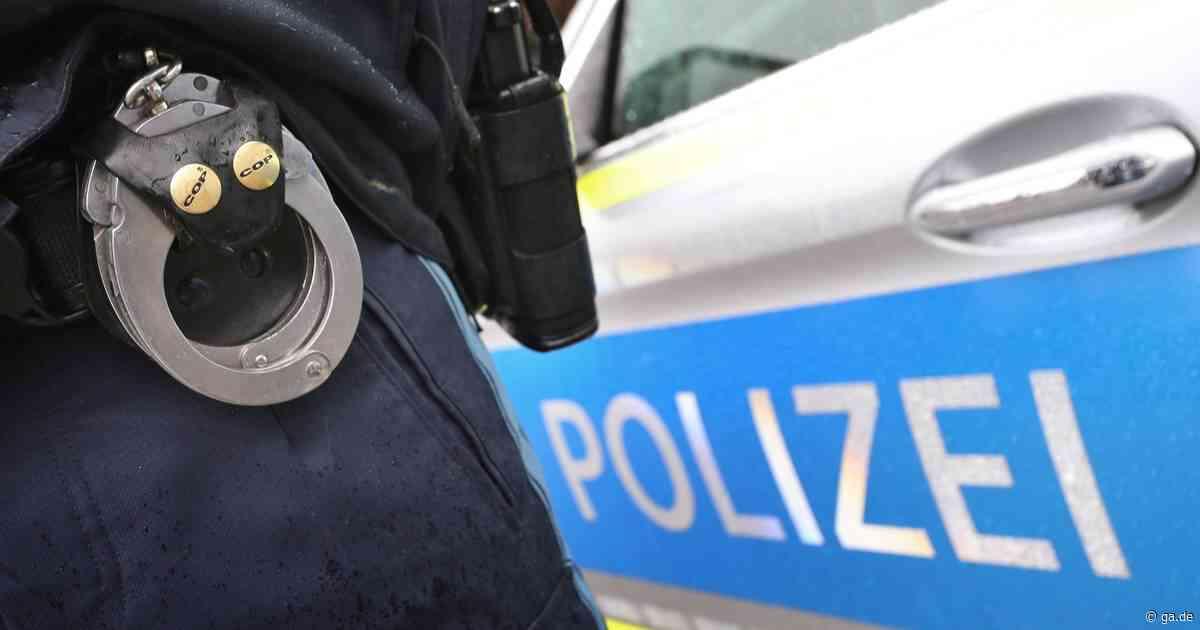 Razzia wegen Kinderpornografie: Durchsuchungen in Königswinter, Troisdorf und Eitorf - General-Anzeiger Bonn
