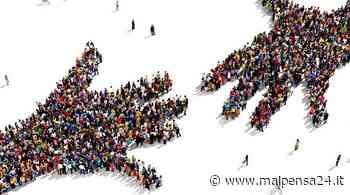 Contributi a Cerro Maggiore per iniziative sociali in favore della comunità locale - malpensa24.it