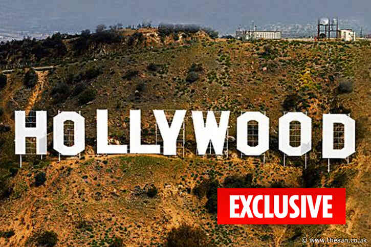 Coronavirus, high taxes & social unrest — why movie stars including Robert De Niro and Tom Hanks are leaving Hollywood
