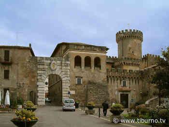 FIANO ROMANO - Allagata la scuola, era stata appena ristrutturata - Tiburno.tv Tiburno.tv - Tiburno.tv
