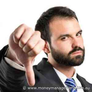Perth adviser charged with dishonest conduct