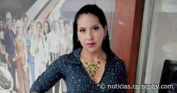 Luto en Mallama, Nariño, por asesinato de una líder indígena - Noticias Caracol
