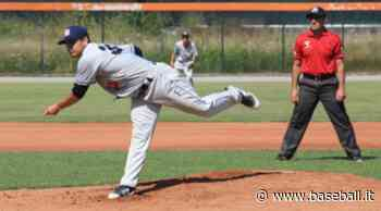 Appuntamento con la storia domenica per il Senago Milano United - Baseball.it