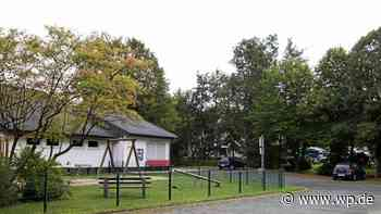 Wilnsdorf will Dorfplätze modernisieren - WP News
