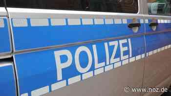 Einbrecher dringen in Container von Angelverein in Werlte ein - noz.de - Neue Osnabrücker Zeitung
