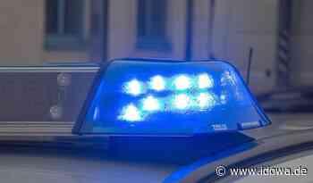 PI Freising: Zeugenaufruf: Kaninchen in Allershausen ausgesetzt - idowa