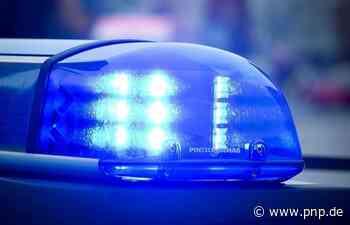 Leblose Person aus der Donau geborgen - Neustadt an der Donau - Passauer Neue Presse