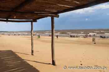 Carmen del Paraná también se alista para recibir a turistas en temporada de verano - launion.com.py