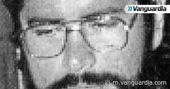 33 años por homicidio de medio hermano de Víctor Patiño Fómeque - vanguardia.com