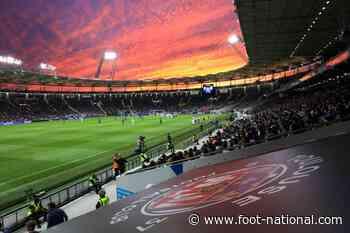 Toulouse : Un néerlandais a signé (off)