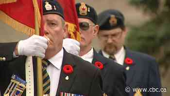 Disability backlog will be cleared by 2022, says Veterans Affairs, despite new report