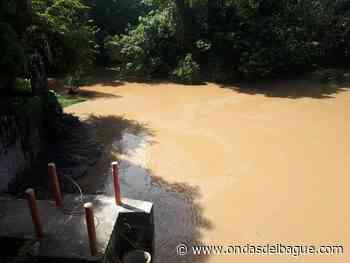 Se ahogó otro joven de 15 años en Falan - Ondas de Ibagué