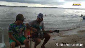 Piracaia Cultural, com Cristian Vitti, Madruga e convidados | Portal Obidense - obidense.com.br