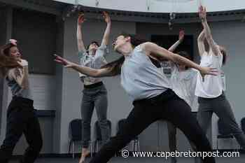Festival of Dance Annapolis Royal springs to life with sixth anniversary edition - Cape Breton Post