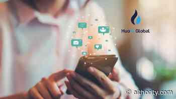 Cryptocurrencies Primary Investments for Many, Finds New Huobi Survey - AiThority