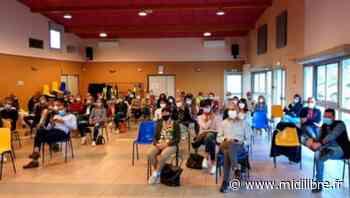 Le Castries Running Club amorce son orientation vers la jeunesse - Midi Libre