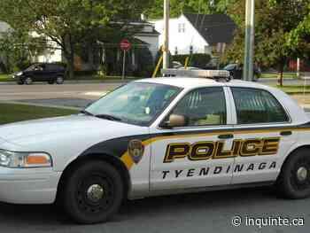 INQUINTE.CA | UPDATE: Deseronto Public School students dismissed from school as active search continues - inquinte.ca
