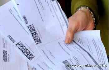 Cavriglia. Riaperti i termini per la partecipazione al bonus idrico integrativo - Valdarno24
