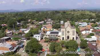 Turistas que visitan Carmen de Apicalá no están respetando las normas de bioseguridad - Ondas de Ibagué