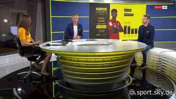 FC Bayern Transfer Video: Wie geht es weiter mit David Alaba? - Sky Sport