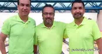 """Lidera Los Mendoza en torneo de boliche """"Ciudad al Día"""" - Pulso Diario de San Luis"""