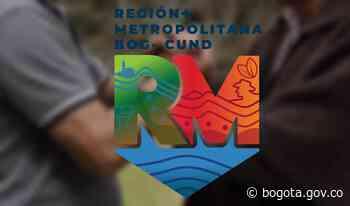 En Sopó se cumplió audiencia de región metropolitana Bogotá - Alcaldía de Bogotá