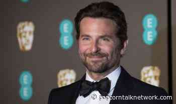 'A Star is Born' Anniversary: Top Five Bradley Cooper Movies - Popcorn Talk Network