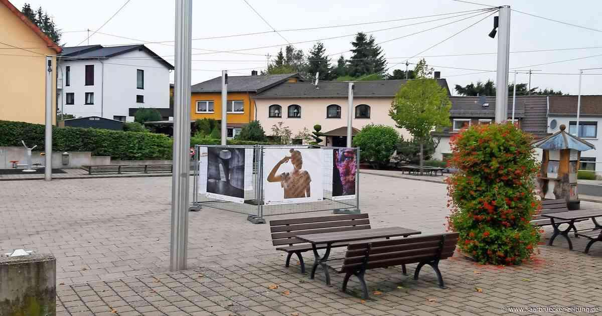 Ehrung für Fotoclub Tele Freisen - Saarbrücker Zeitung