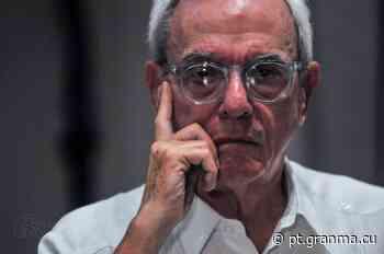 Eusebio, o homem › Cuba › Granma - Organo ufficiale del PCC - Granma portugues