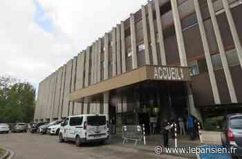 Le Plessis-Robinson : l'hôpital Marie-Lannelongue sauvé par la fusion avec Saint-Joseph - Le Parisien