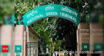 NGT forms committee to probe violation of environmental norms by 'TDI City Kundli' in Sonipat