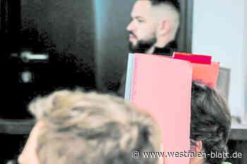 Tochter hatte 170.000 Euro Schulden - Westfalen-Blatt
