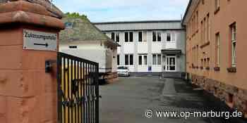 Nach Renovierung - Zulassungsstelle in Biedenkopf öffnet wieder - Oberhessische Presse