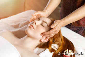 SPONSORED: The Orchard Salon & Day Spa, a haven of beauty in the heart of Kilkenny - Kilkenny Now - Your City. Your County. Your News. Now - Kilkenny Now