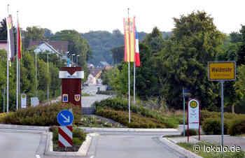 Neue Stadt in Rheinland-Pfalz: Waldmohr bekommt «Stadtrechte» - lokalo.de