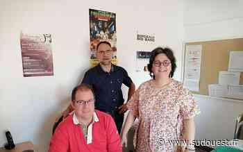 Lot-et-Garonne : l'école des arts de Tonneins « a sauvé les meubles » - Sud Ouest