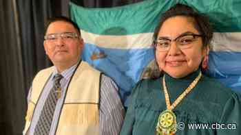 Innu Nation suing for $4B over disruption to land and culture caused by Churchill Falls project