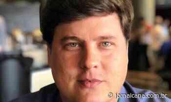 Produtor de Tupaciguara obtém 115 TCH com manejo biológico - JornalCana
