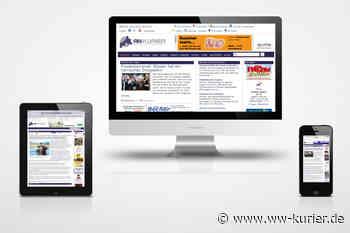 Hachenburg baut seine Kommunikationswege aus - WW-Kurier - Internetzeitung für den Westerwaldkreis