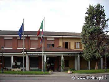 Giosi Boggio si conferma sindaca di San Giusto Canavese - TorinOggi.it