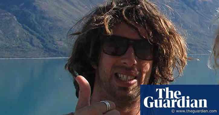 New Zealand man pleads guilty to murder of Australian tourist Sean McKinnon